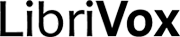 librivox-logo