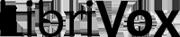 Logo Librivox